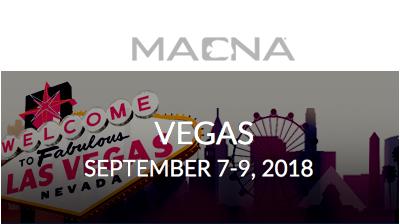 MACNA Vegas