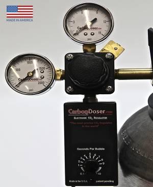 carbondosera